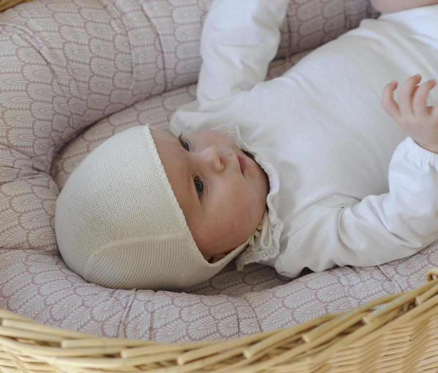Baby babynest